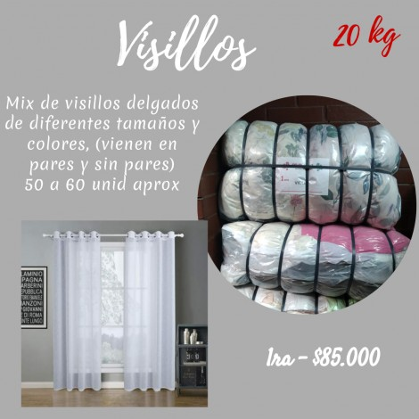 VISILLOS