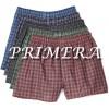 BOXER PRIMERA / BOXER 1°