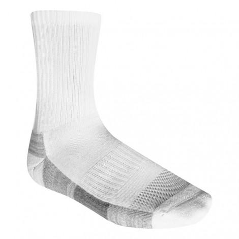 CALCETAS / SOCKS PAIRED