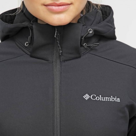 CHAQUETA DELGADA COLUMBIA & NORTHFACE /  LIGHT COLUMBIA & NORTHFACE